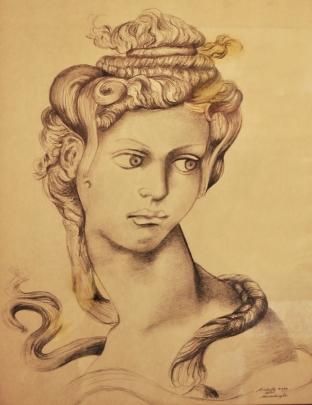 cleopatra-lr