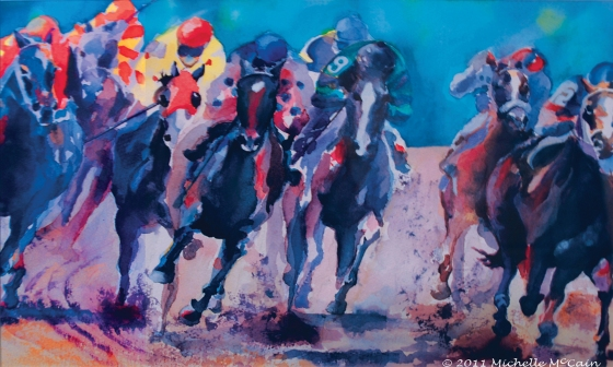 Power-of-Preakness-1200x2000