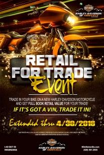 11x14-retail-for-trade-v4-lr