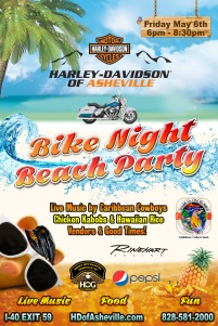beach_party_posters-5