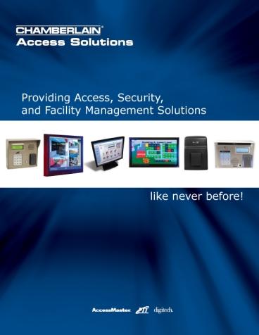 CAS_brochure2009-1