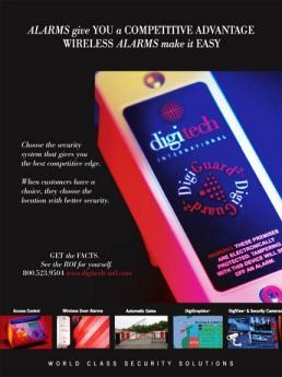 DigitechIntl-ISS085-FPsp4C