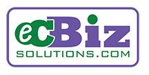 ecbiz-logo-111413 copy