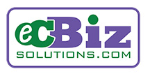 ecbiz-logo-111413 copy
