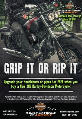 grip-it-rip-it-value-0612-extended-v2