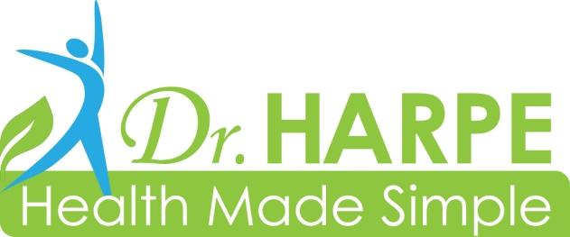 harpe-logo-hms-v3