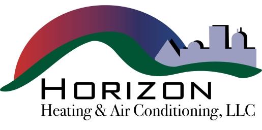 Horizon Logo Design Michelle McCain