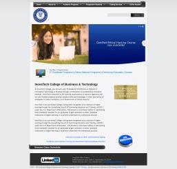 InovaTech College