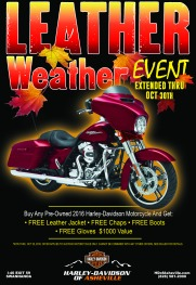leather-weather-event-extended