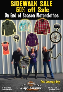 motorclothes-end-of-season-v3