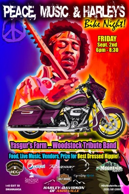 peace-music-harleys-bike-night-hr