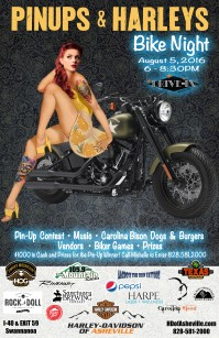 Pinup-bike-night-v7