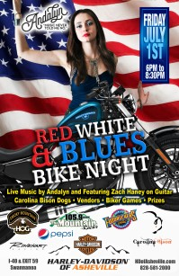 red0white-blue-bike-night-V5