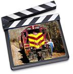 train_video