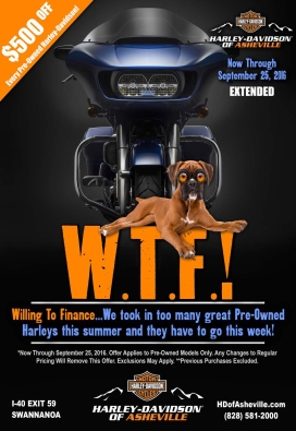 wtf-preowned-event-extended-v1-lr