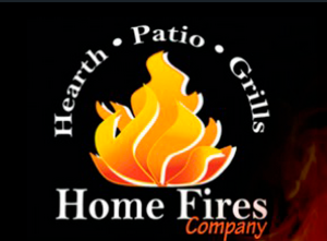 Home Fires Company - Hendersonville, NC